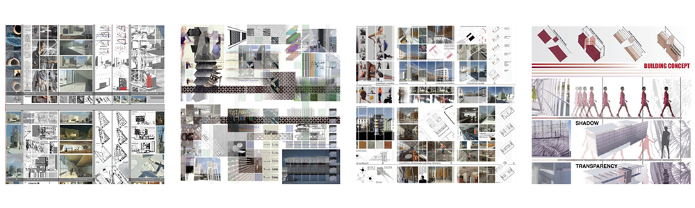 Sacred E And Cultural Stus Cua School Of Architecture Planning